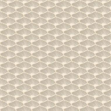 Papel Pintado Abanicos - KARSA 02 | MURAKE - 42392
