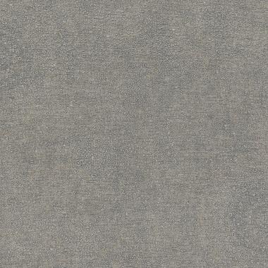 Papel Pintado Círculos - UMOJA 01 | MURAKE - 60271