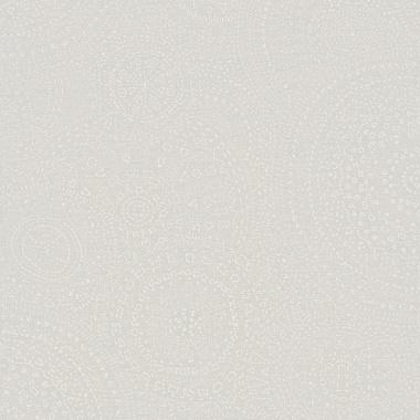 Papel Pintado Círculos - UMOJA 02 | MURAKE - 60272