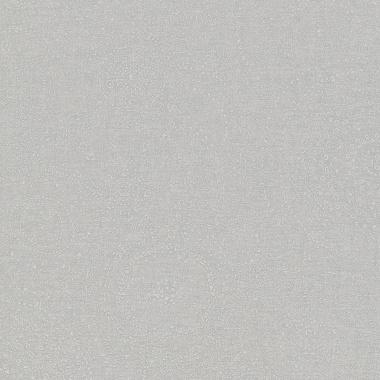 Papel Pintado Círculos - UMOJA 03 | MURAKE - 60273