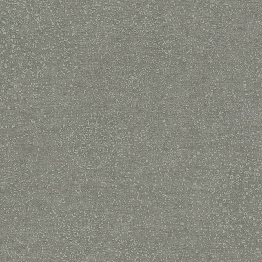 Papel Pintado Círculos - UMOJA 05 | MURAKE - 60275