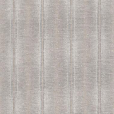 Papel Pintado Rayas - KAREN 01   MURAKE - 60361
