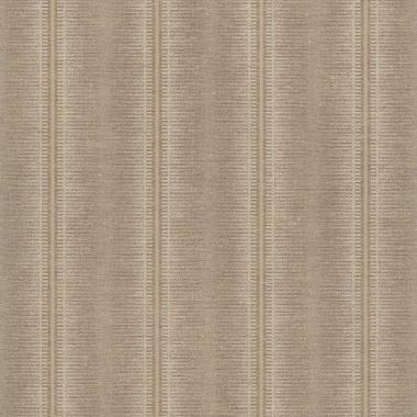 Papel Pintado Rayas - KAREN 02   MURAKE - 60362