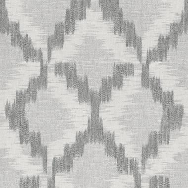 Papel Pintado Rombos - CHAKOS 01   MURAKE - 60351