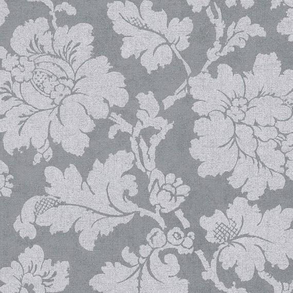 Papel Pintado Elegance 3 305195 - 1