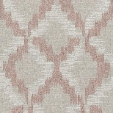 Papel Pintado Rombos - CHAKOS 04   MURAKE - 60354