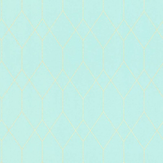 Papel Pintado ESPRIT 12 E327P522