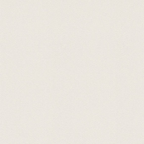 Papel Pintado ESPRIT 12 E327P561