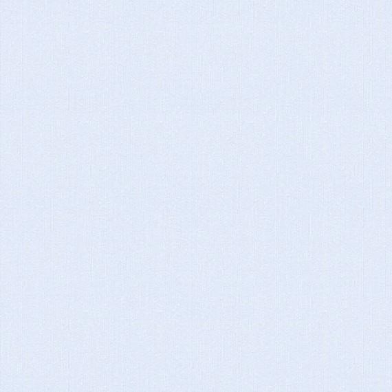 Papel Pintado ESPRIT 12 E327P562
