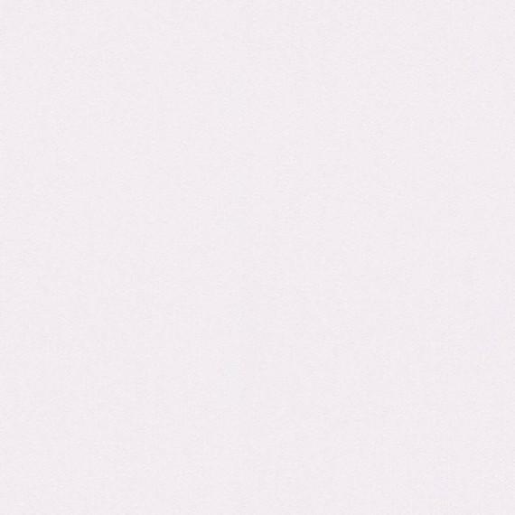 Papel Pintado ESPRIT 12 E936P198 - 1