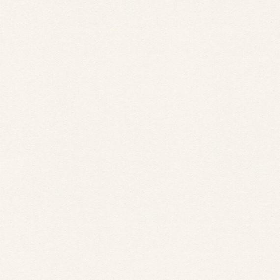 Papel Pintado ESPRIT 12 E327P563