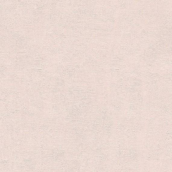 Papel Pintado DANIEL HECHTER 4 D305H801 - 1