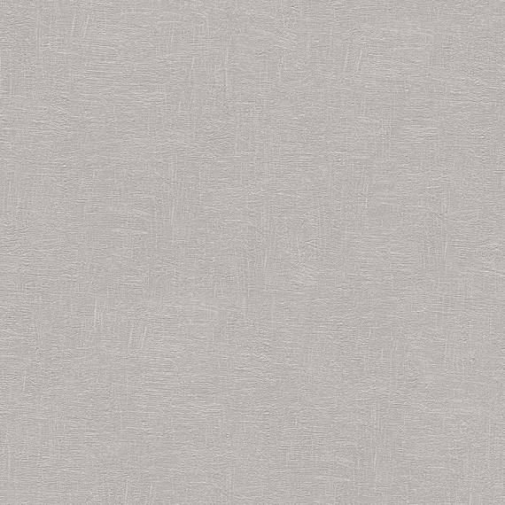 Papel Pintado DANIEL HECHTER 4 D305H803 - 1