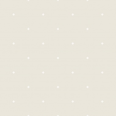 Papel Pintado Topos - EMPOLI 02 | MURAKE - 22742