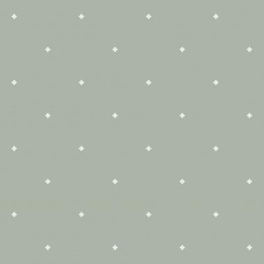Papel Pintado Topos - EMPOLI 01 | MURAKE - 22741