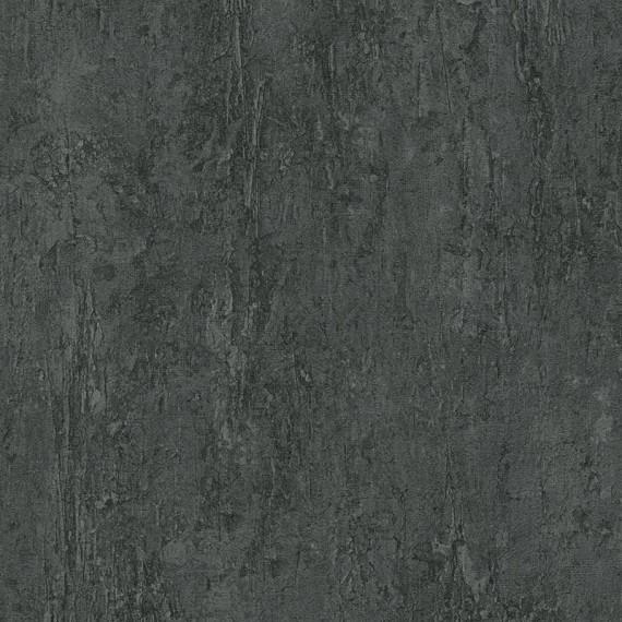 Papel Pintado ESPRIT 12 E328P021