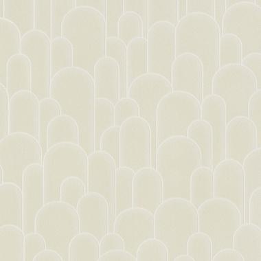 Papel Pintado Semicírculos - FAIMES 04 | MURAKE - 530204