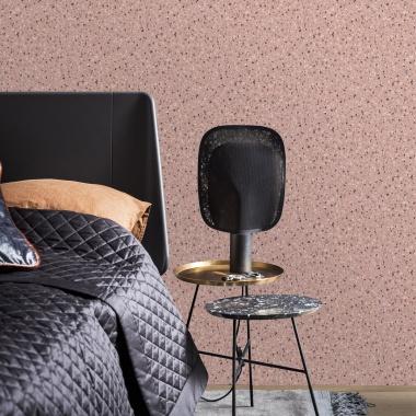 Papel Pintado Granito - ETALLE 01 | MURAKE - 530241