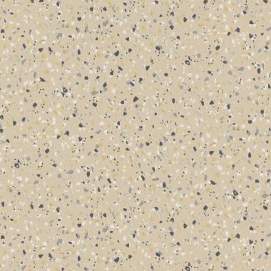 Papel Pintado Granito - ETALLE 02 | MURAKE - 530242