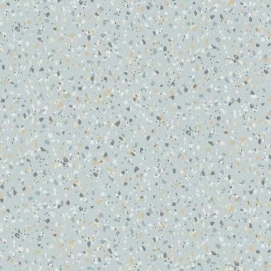 Papel Pintado Granito - ETALLE 05 | MURAKE - 530245