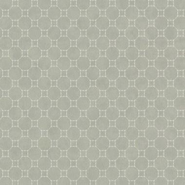 Papel Pintado Círculos - HALEN 01 | MURAKE - 791221