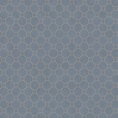 Papel Pintado Círculos - HALEN 02 | MURAKE - 791222
