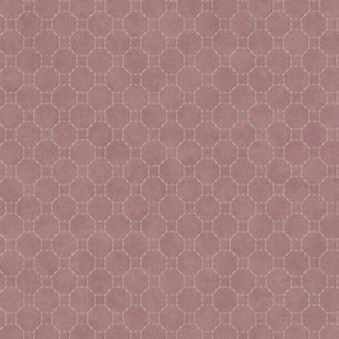 Papel Pintado Círculos - HALEN 03 | MURAKE - 791223