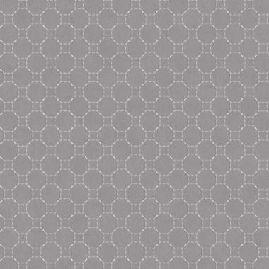 Papel Pintado Círculos - HALEN 04 | MURAKE - 791224