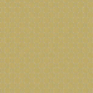 Papel Pintado Círculos - HALEN 06 | MURAKE - 791226