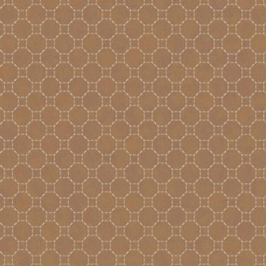 Papel Pintado Círculos - HALEN 05 | MURAKE - 791225