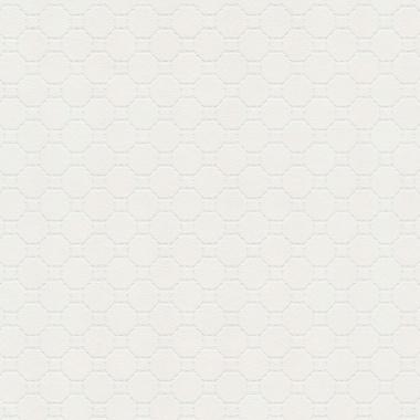 Papel Pintado Círculos - HALEN 07 | MURAKE - 791227