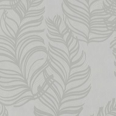 Papel Pintado Hojas - CELLE 03 | MURAKE - 791233