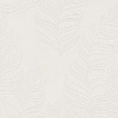 Papel Pintado Hojas - CELLE 04 | MURAKE - 791234