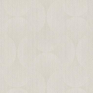 Papel Pintado Círculos - AUBEL 01 | MURAKE - 791241