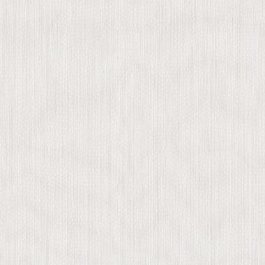 Papel Pintado Círculos - AUBEL 02 | MURAKE - 791242