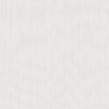 Papel Pintado Círculos - AUBEL 03 | MURAKE - 791243