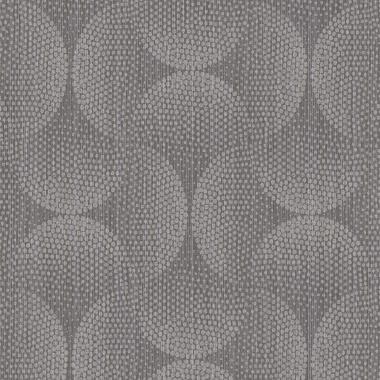 Papel Pintado Círculos - AUBEL 04 | MURAKE - 791244