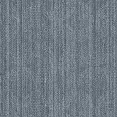 Papel Pintado Círculos - AUBEL 05 | MURAKE - 791245