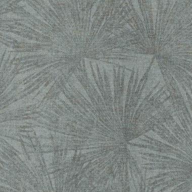 Papel Pintado Hoja de Palma - GURABO 04   MURAKE - 102204