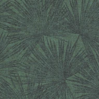 Papel Pintado Hoja de Palma - GURABO 05   MURAKE - 102205