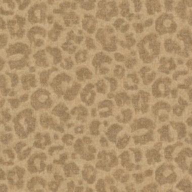 Papel Pintado Piel Leopardo - CAMUY 03 | MURAKE - 102213