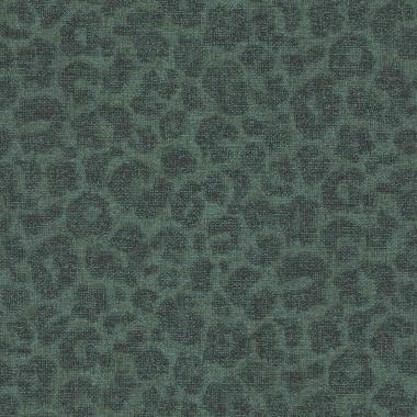 Papel Pintado Piel Leopardo - CAMUY 05 | MURAKE - 102215