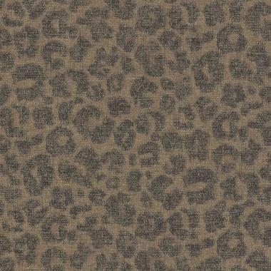 Papel Pintado Piel Leopardo - CAMUY 06 | MURAKE - 102216