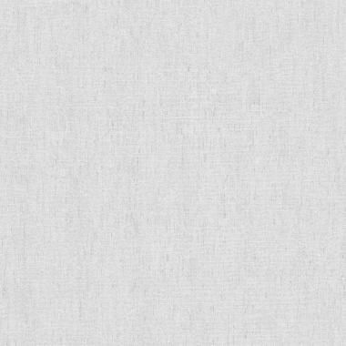 Papel Pintado Jaspeado - MONTEGO 01 | MURAKE - 102230