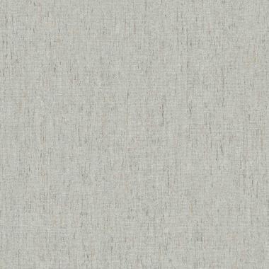 Papel Pintado Jaspeado - MONTEGO 02 | MURAKE - 102231