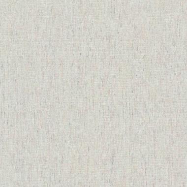 Papel Pintado Jaspeado - MONTEGO 03 | MURAKE - 102232