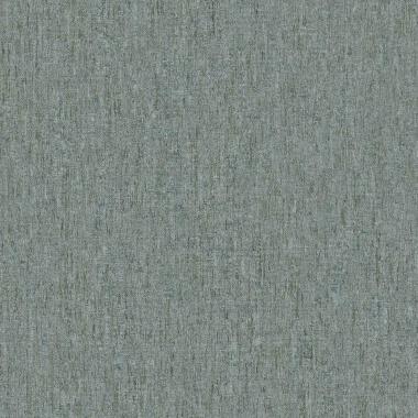 Papel Pintado Jaspeado - MONTEGO 06 | MURAKE - 102235