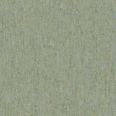 Papel Pintado Jaspeado - MONTEGO 07 | MURAKE - 102236
