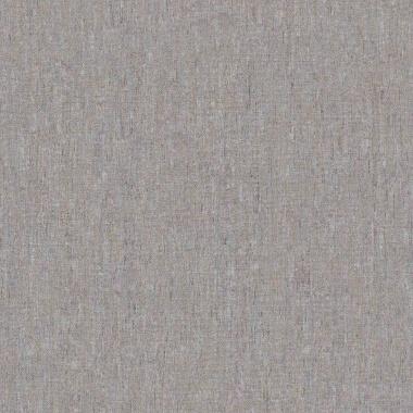 Papel Pintado Jaspeado - MONTEGO 09 | MURAKE - 102238