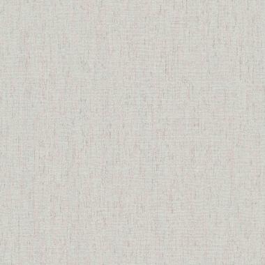 Papel Pintado Jaspeado - MONTEGO 10 | MURAKE - 102239